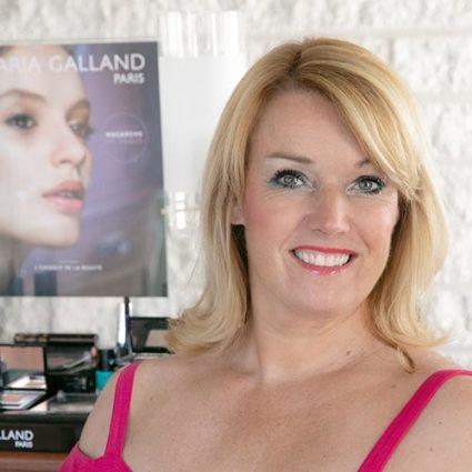 Anne van Nuland   Schoonheidssalon Anne Nuland   Exclusieve Huidverbetering