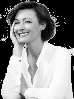 Maria Galland Model | Schoonheidssalon Anne Nuland | Exclusieve Huidverbetering