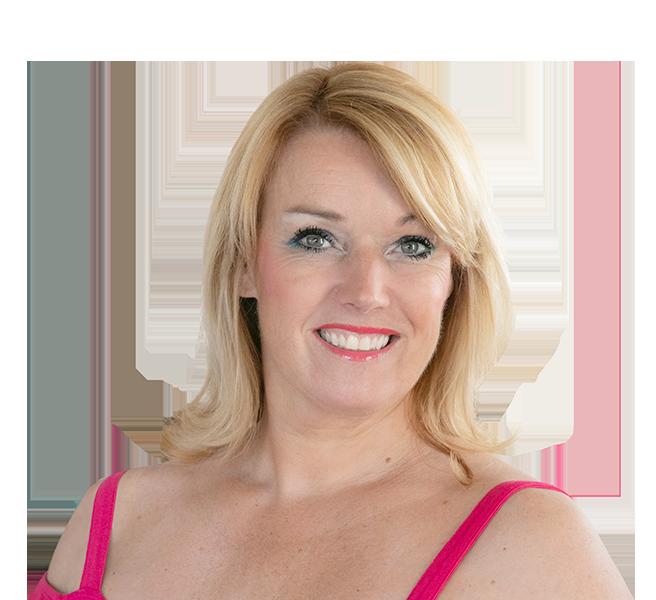 Anne van Nuland | Schoonheidssalon Anne Nuland | Exclusieve Huidverbetering
