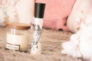 Perfum Arte Sfeerfoto | Schoonheidssalon Anne | Nuland
